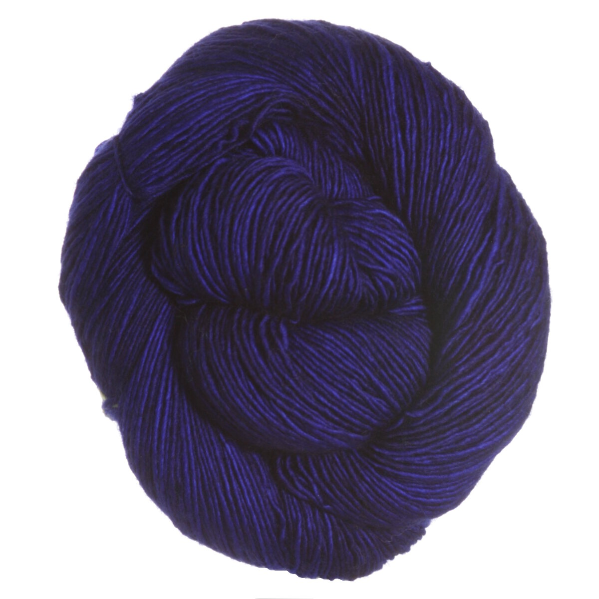 madelinetosh tosh merino light yarn fathom at jimmy. Black Bedroom Furniture Sets. Home Design Ideas