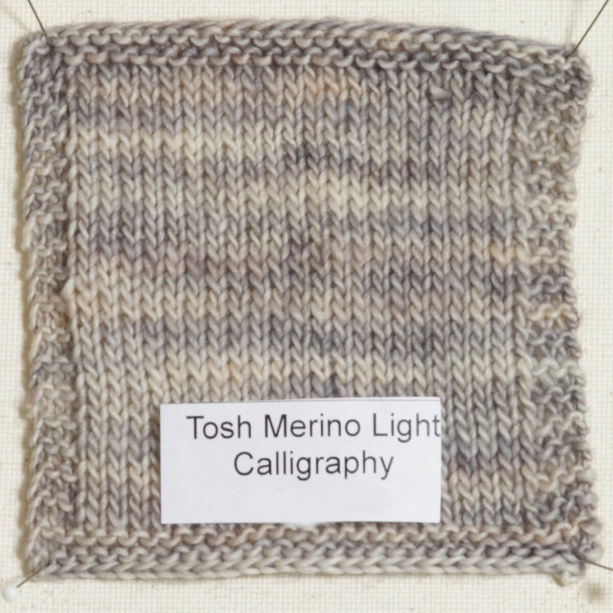 madelinetosh tosh merino light yarn calligraphy detailed description. Black Bedroom Furniture Sets. Home Design Ideas