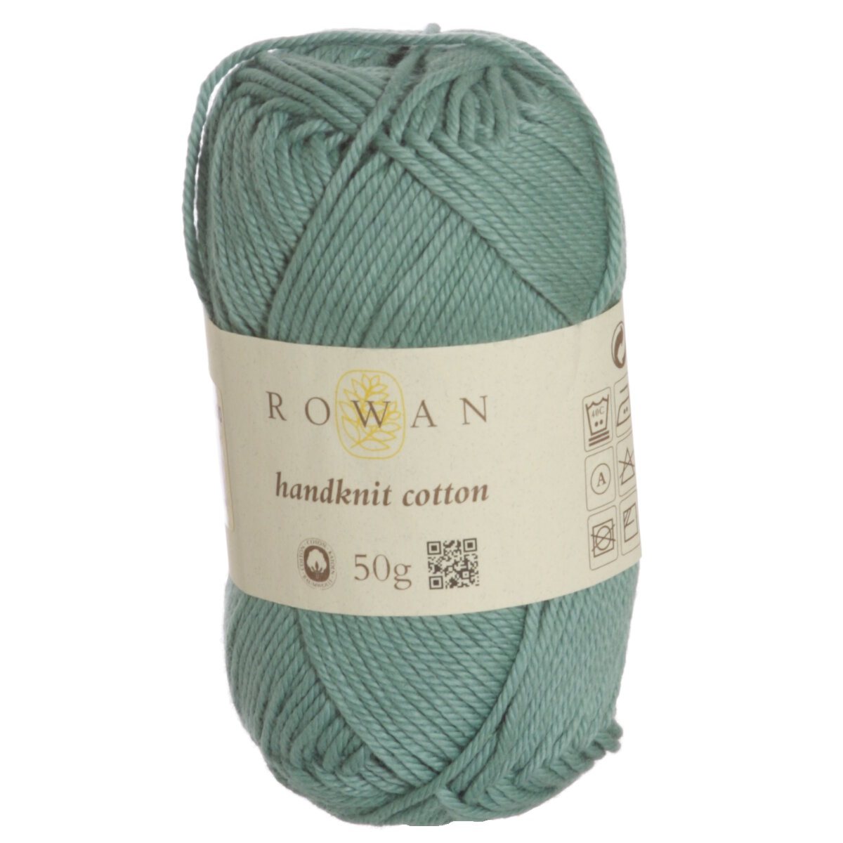 Rowan Handknit Cotton Yarn at Jimmy Beans Wool