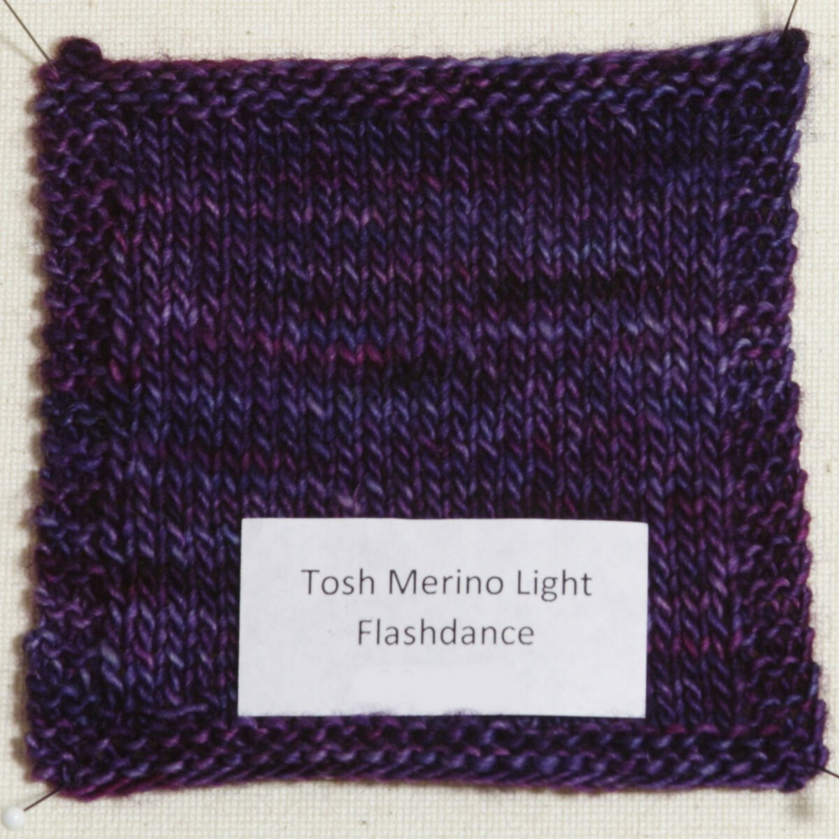 madelinetosh tosh merino light yarn flashdance at jimmy beans wool. Black Bedroom Furniture Sets. Home Design Ideas