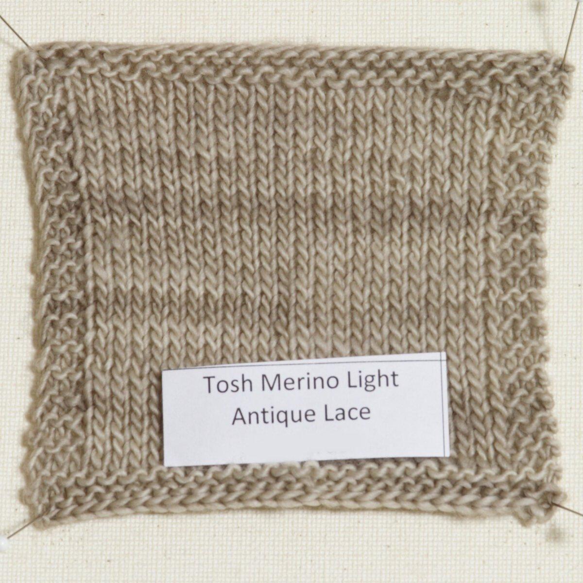 madelinetosh tosh merino light yarn antique lace reviews. Black Bedroom Furniture Sets. Home Design Ideas