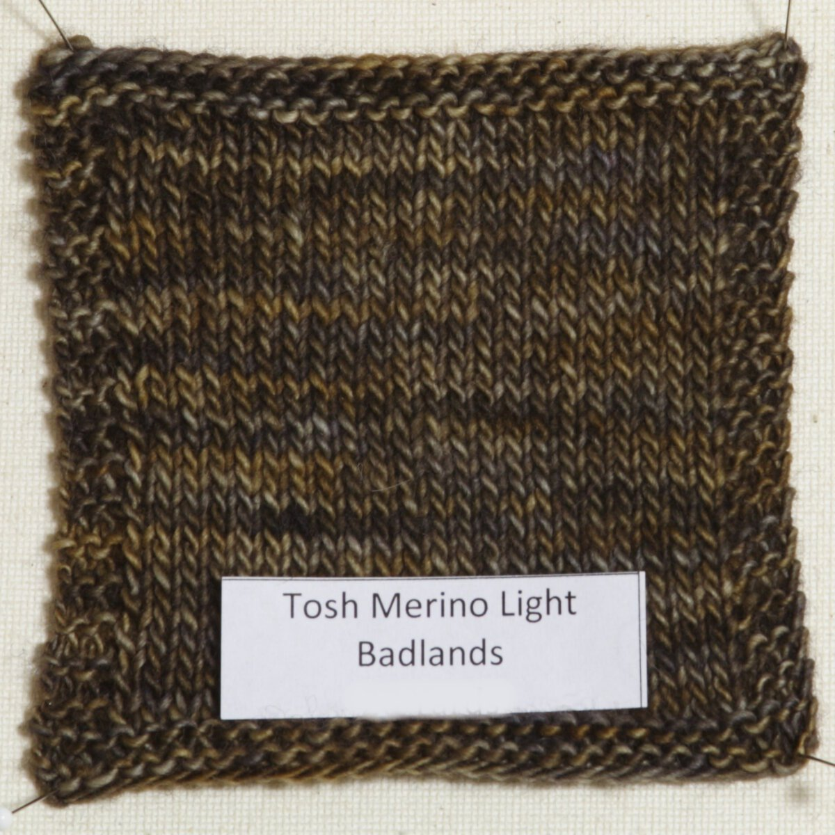 madelinetosh tosh merino light yarn badlands detailed description at. Black Bedroom Furniture Sets. Home Design Ideas