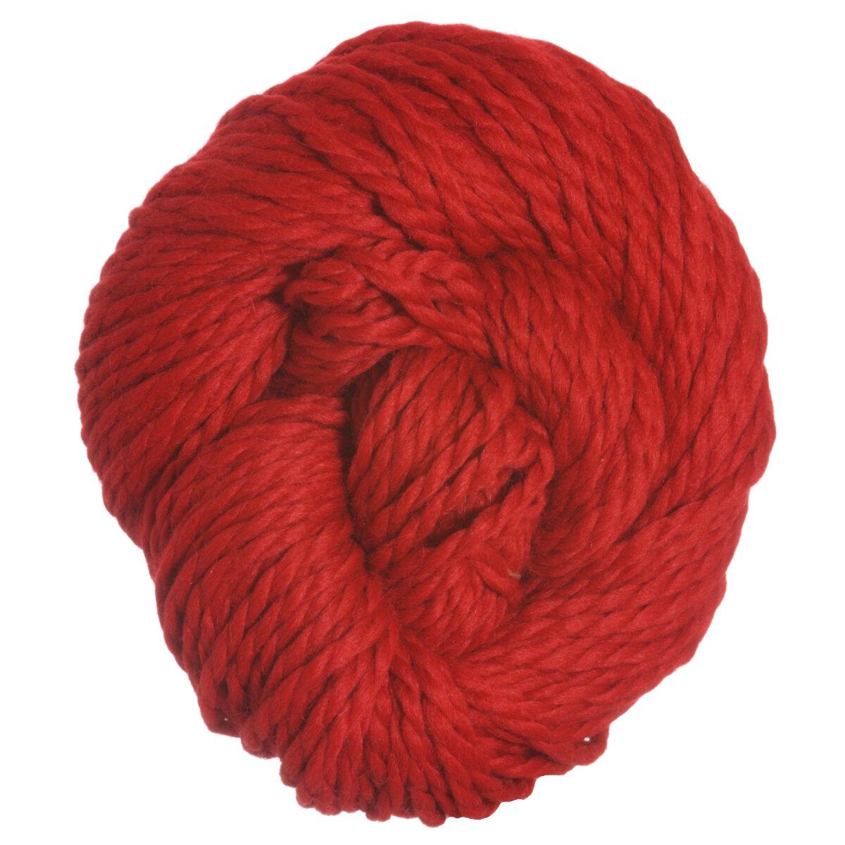 Plymouth Yarn Baby Alpaca Grande Yarn 2060 Red At Jimmy