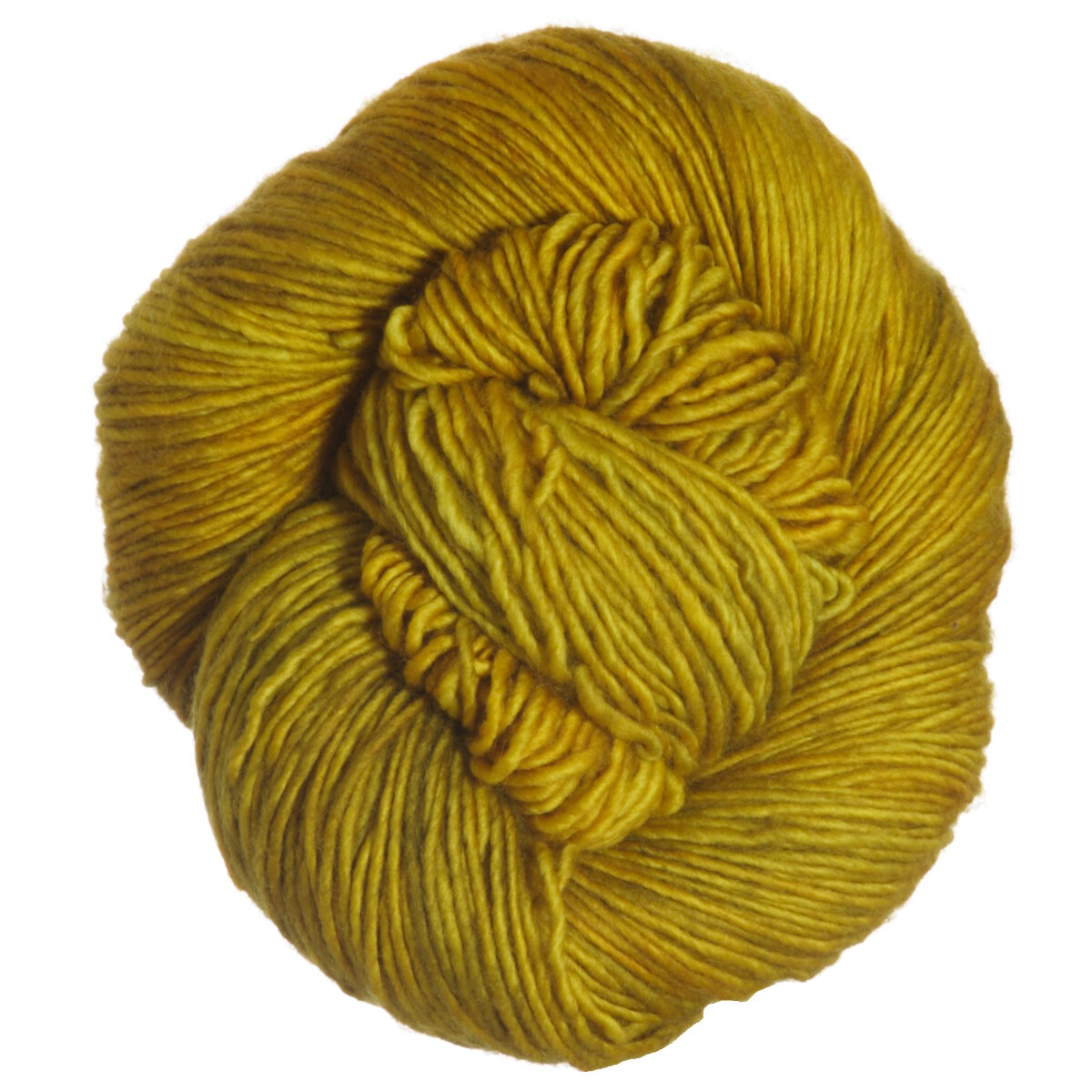 Madelinetosh Tosh Merino DK Yarn - Candlewick at Jimmy Beans Wool