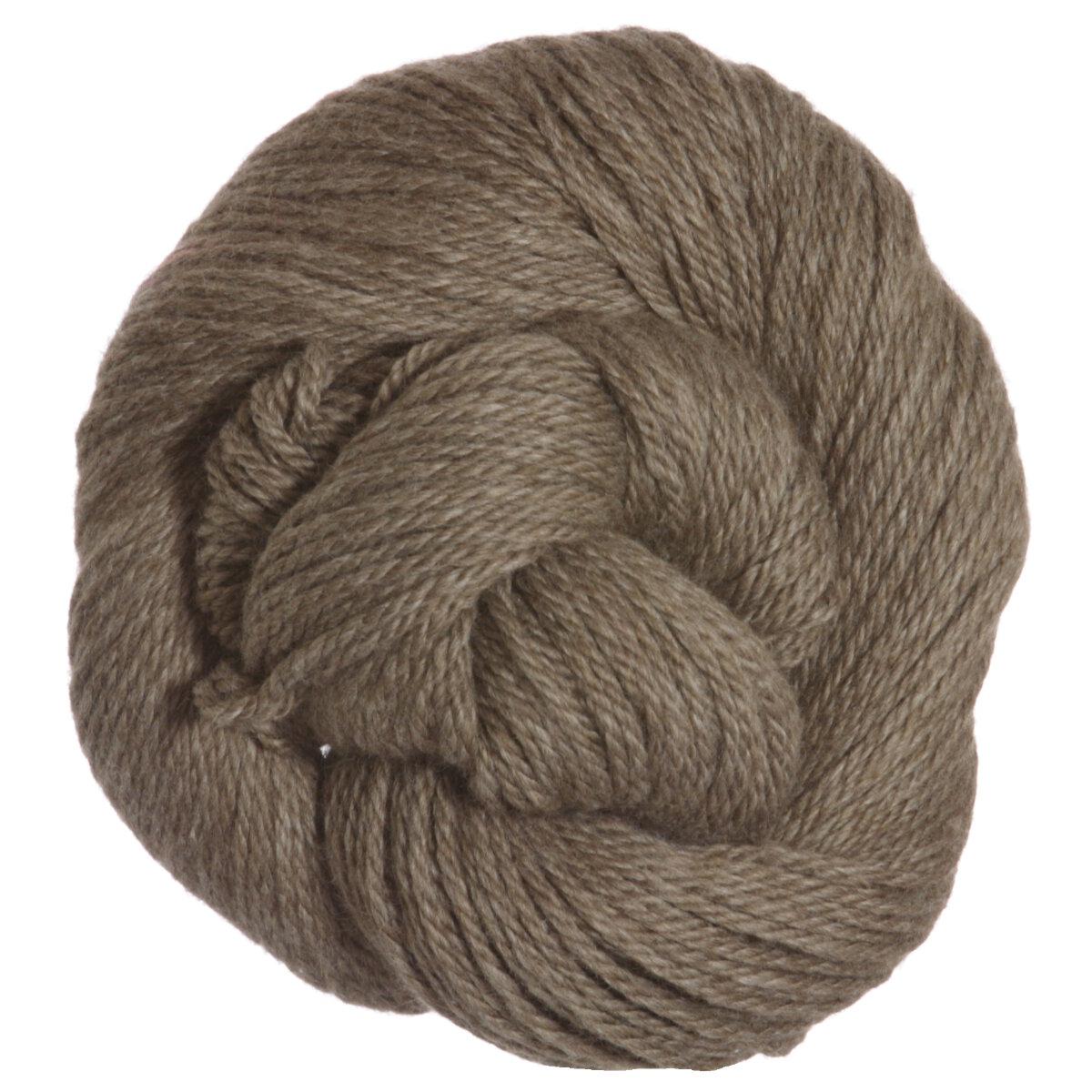 Spud Chloe Sweater Yarn 7524 Chocolate Milk At Jimmy Beans Wool