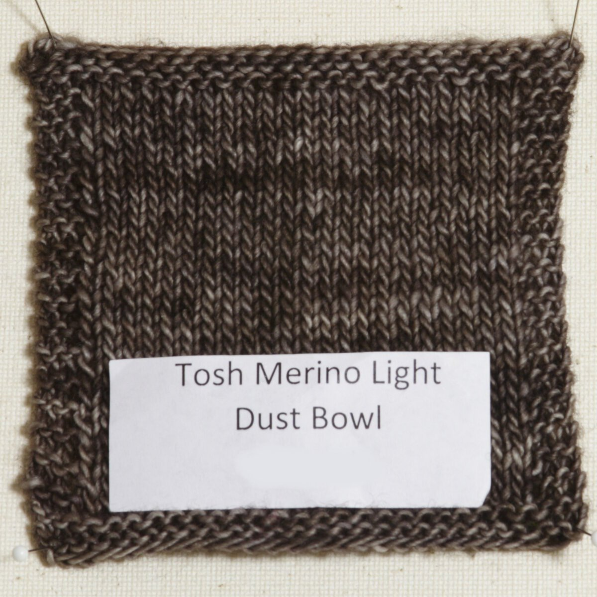 madelinetosh tosh merino light yarn dust bowl discontinued project. Black Bedroom Furniture Sets. Home Design Ideas