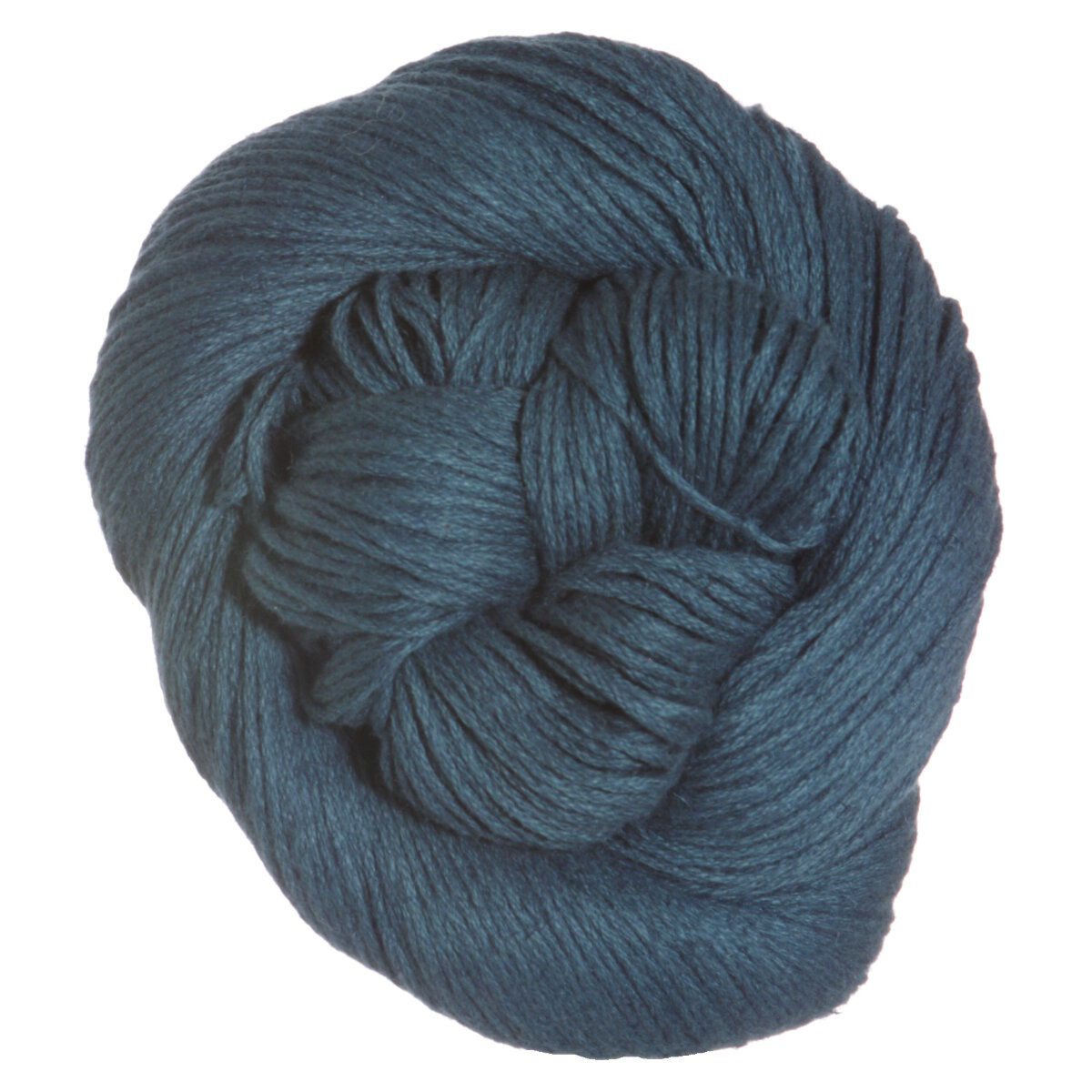 Rowan Creative Linen Yarn 636 Darkness Discontinued At