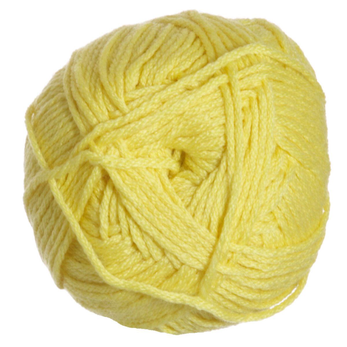 Berroco Comfort Dk Yarn 2719 Sunshine At Jimmy Beans Wool