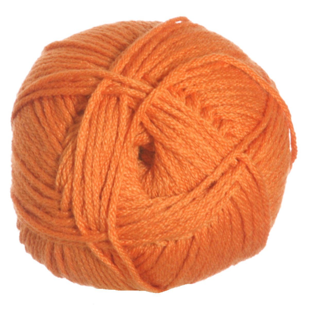 Comfort Zone Knitting Needles : Berroco comfort dk yarn kidz orange at jimmy beans wool