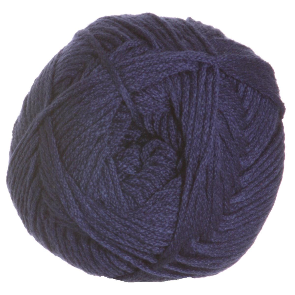 Berroco Comfort Dk Yarn 2763 Navy Blue Reviews At Jimmy