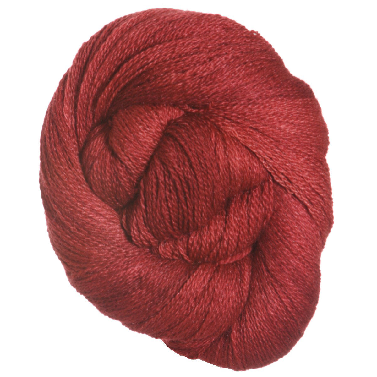 Knitting With Two Colors Carrying Yarn : Swans island natural colors lace yarn currant at jimmy