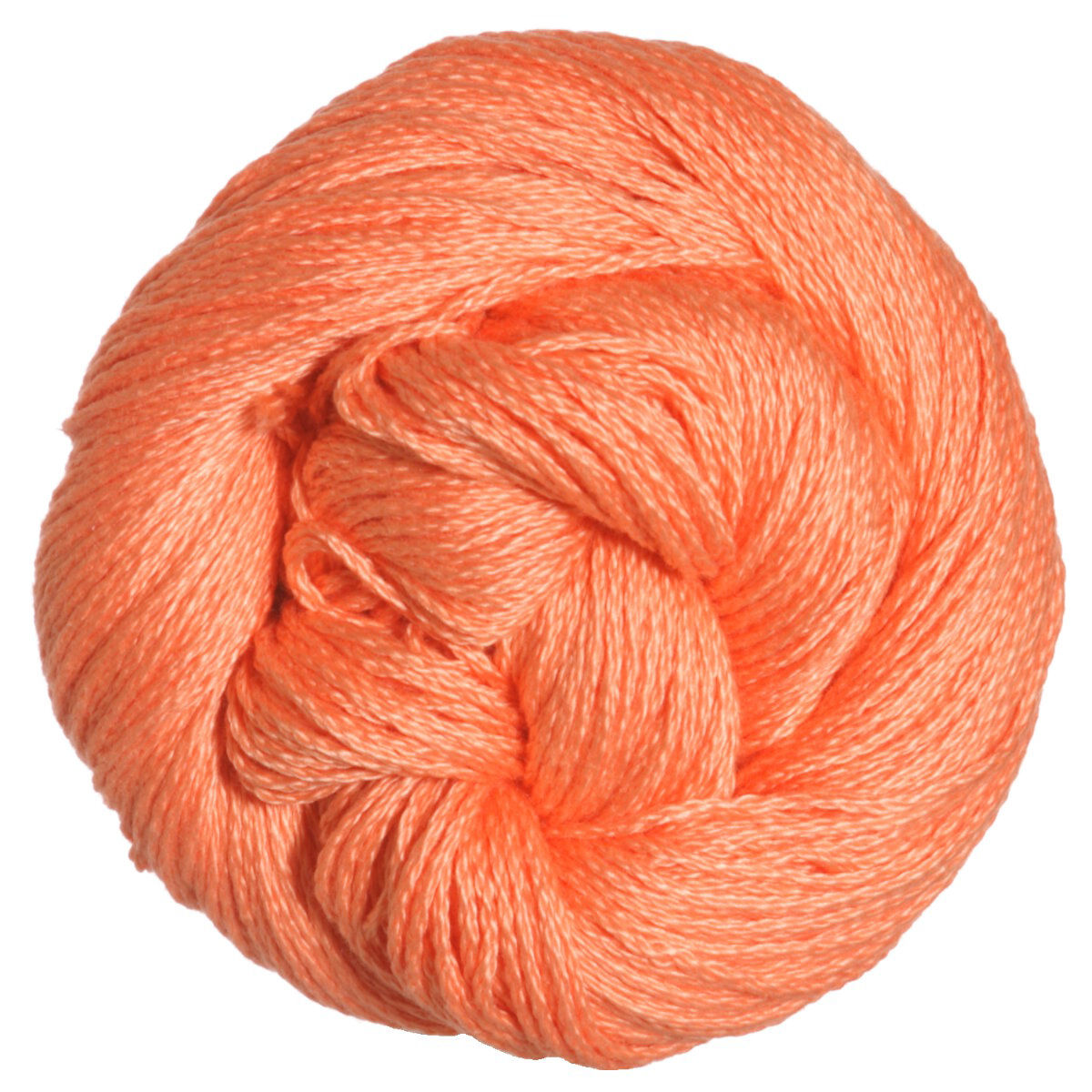 Plymouth Cleo Yarn 0121 Apricot At Jimmy Beans Wool