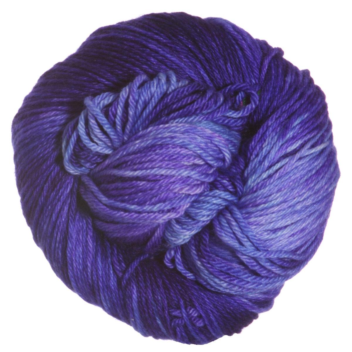 Worsted Yarn : ... Pashmina Worsted Yarn - Vishnu Reviews at Jimmy Beans Wool