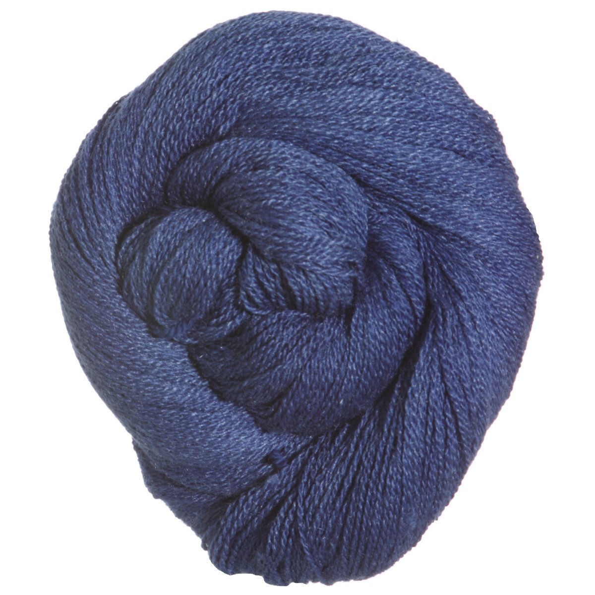 Knitting With Two Colors Carrying Yarn : Swans island natural colors lace yarn lapis