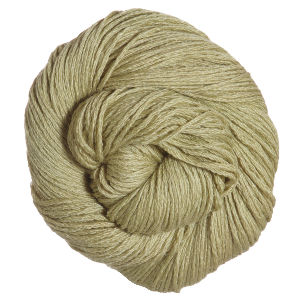 Knitting With Two Colors Carrying Yarn : Swans island natural colors sport yarn sand dollar