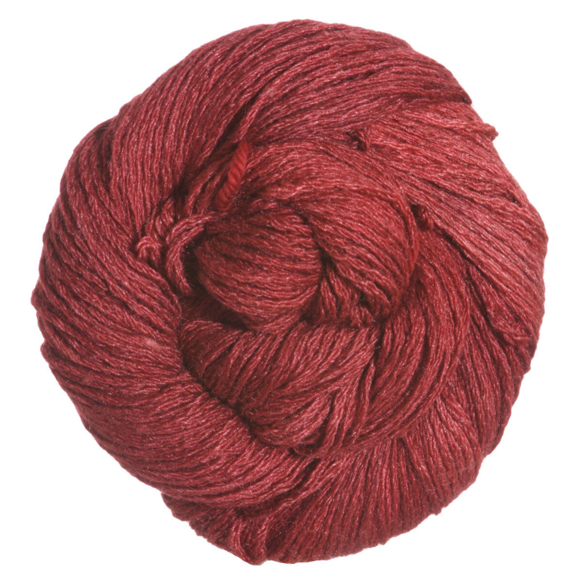Knitting With Two Colors Carrying Yarn : Swans island natural colors sport yarn currant at jimmy