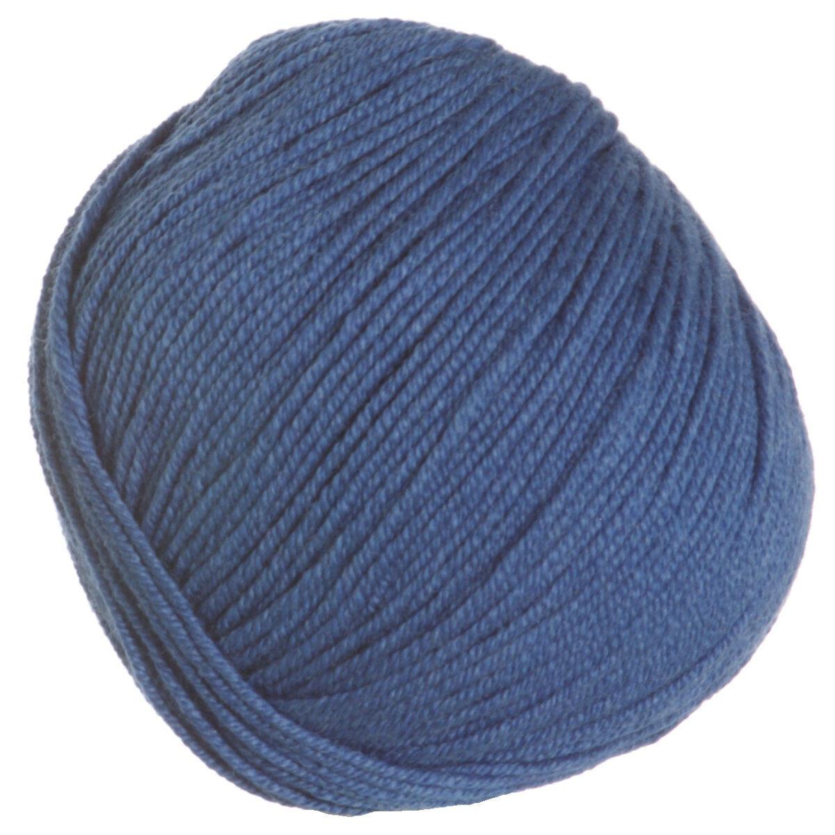 Knitting Patterns Rowan Wool Cotton : Rowan Wool Cotton Yarn - 988 - Larkspur at Jimmy Beans Wool