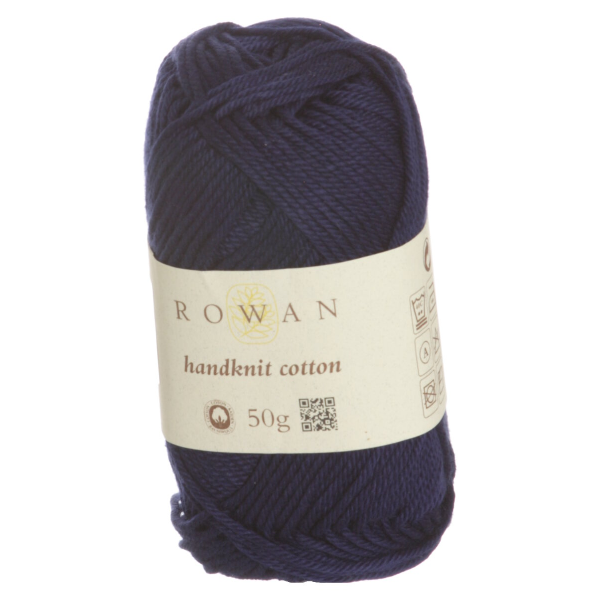 Rowan Handknit Cotton Yarn - 277 Turkish Plum Reviews at ...