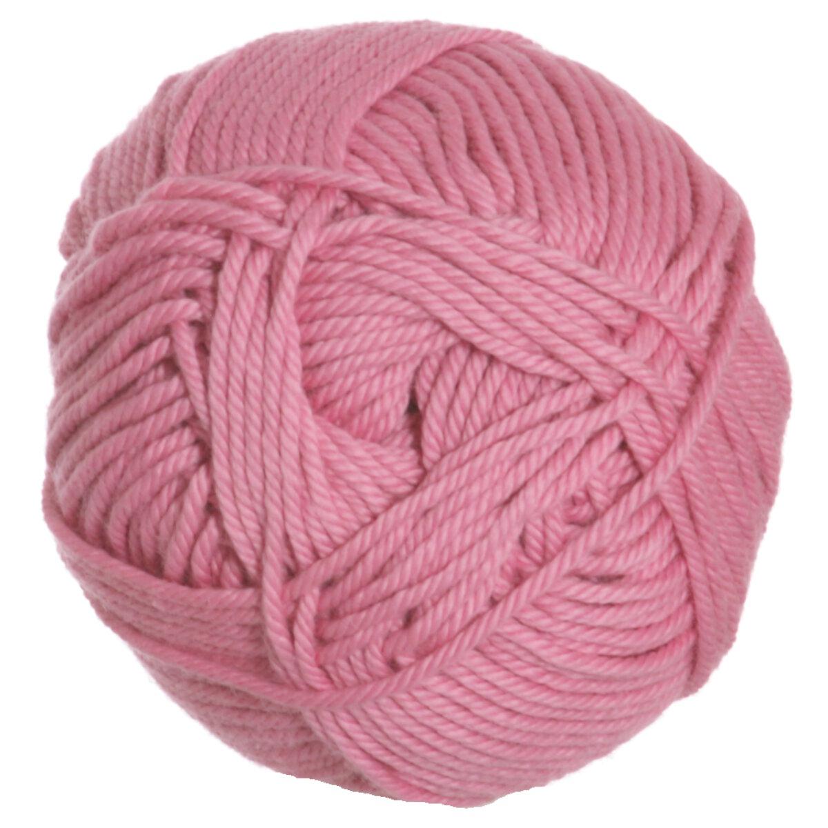 Knitting Patterns Rowan Wool Cotton : Rowan Handknit Cotton Yarn - 303 Sugar at Jimmy Beans Wool