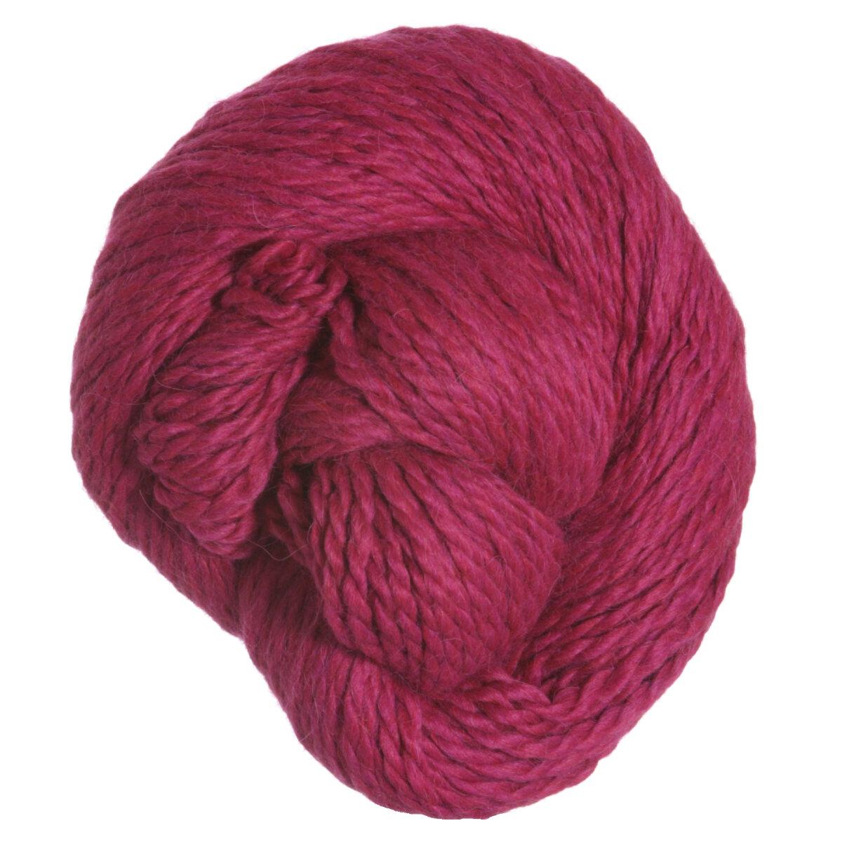 Cascade Baby Alpaca Chunky Yarn 551 Hot Rod Pink At