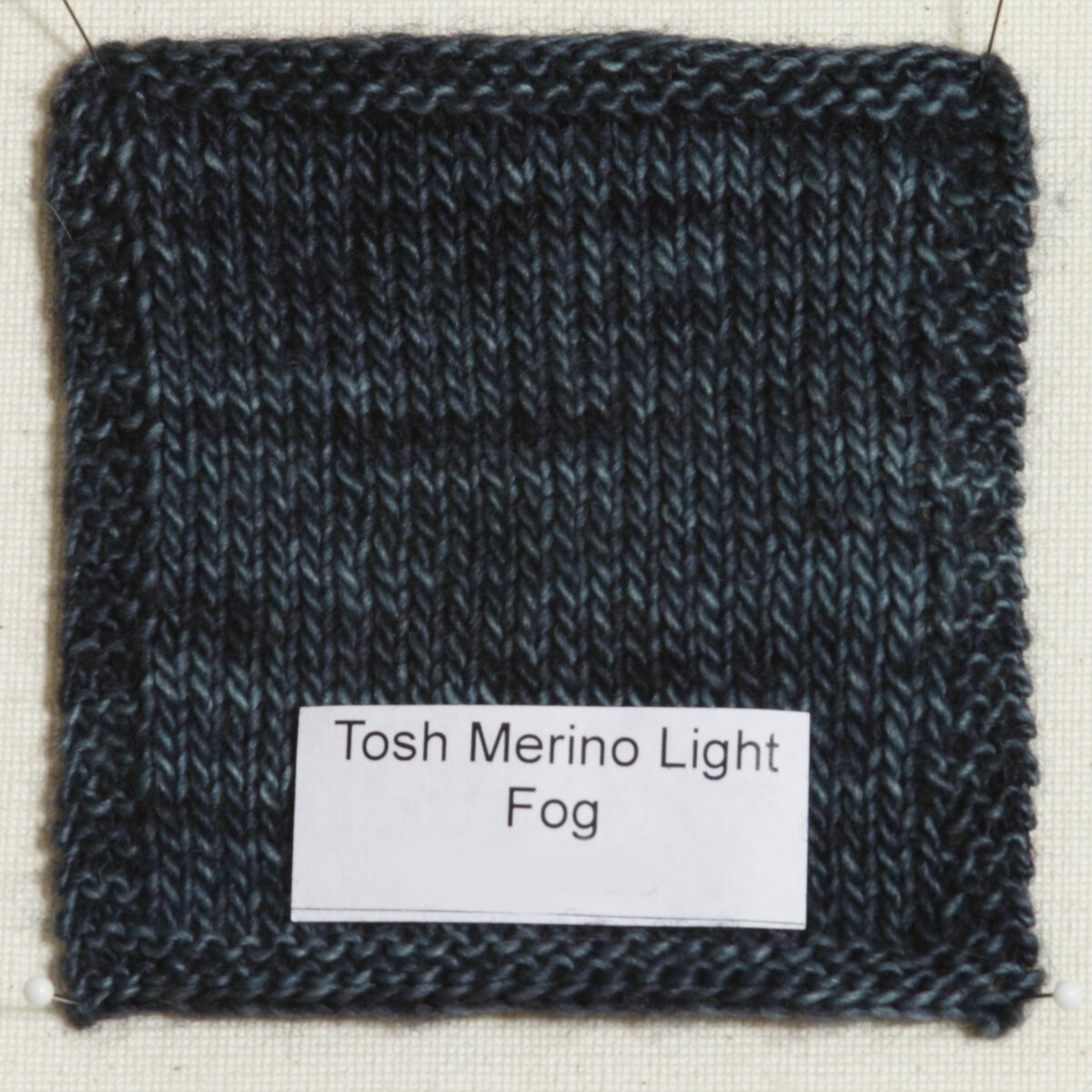 madelinetosh tosh merino light yarn fog at jimmy beans wool. Black Bedroom Furniture Sets. Home Design Ideas