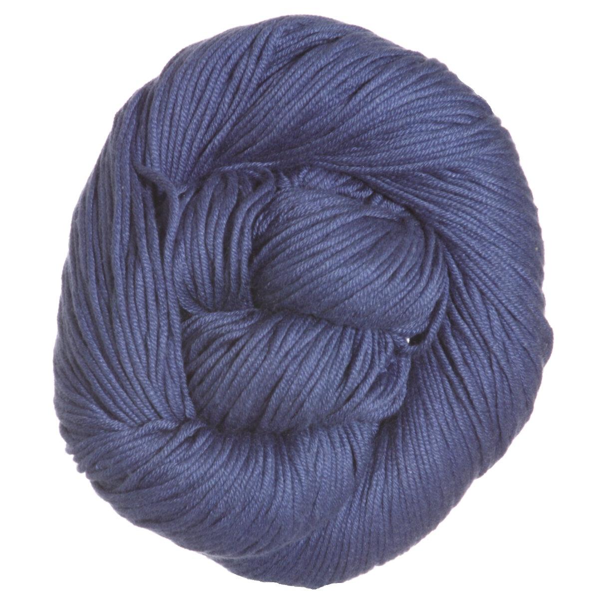 Modal Knitting Yarn : Berroco modern cotton yarn at jimmy beans wool