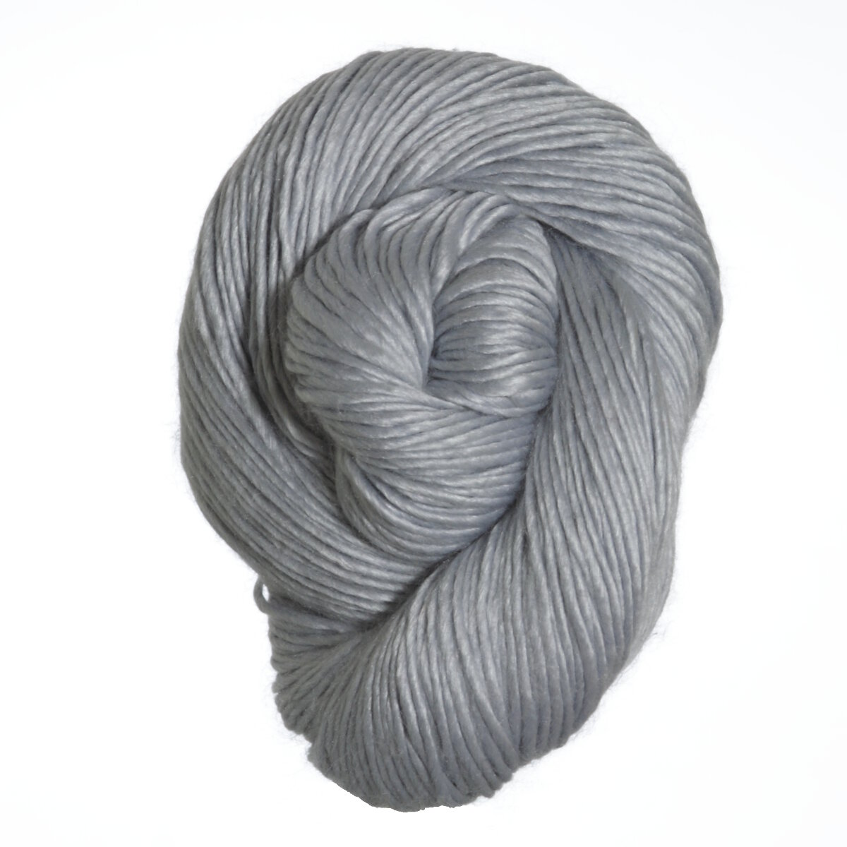 Fyberspates Scrumptious Dk Worsted Yarn 112 Silver At