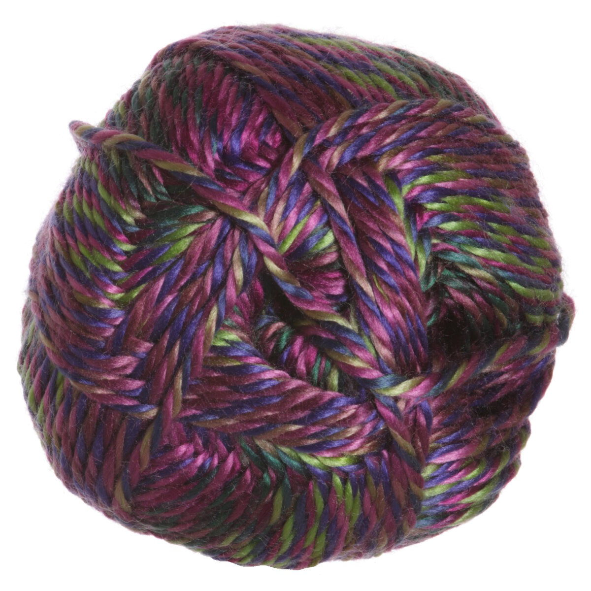 Knitting Wheel Projects : Cascade big wheel yarn new orleans discontinued at