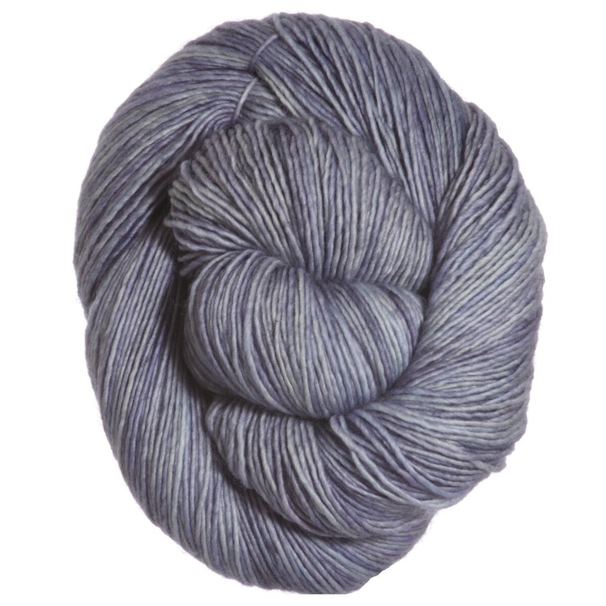 madelinetosh tosh merino light yarn moonstone detailed. Black Bedroom Furniture Sets. Home Design Ideas