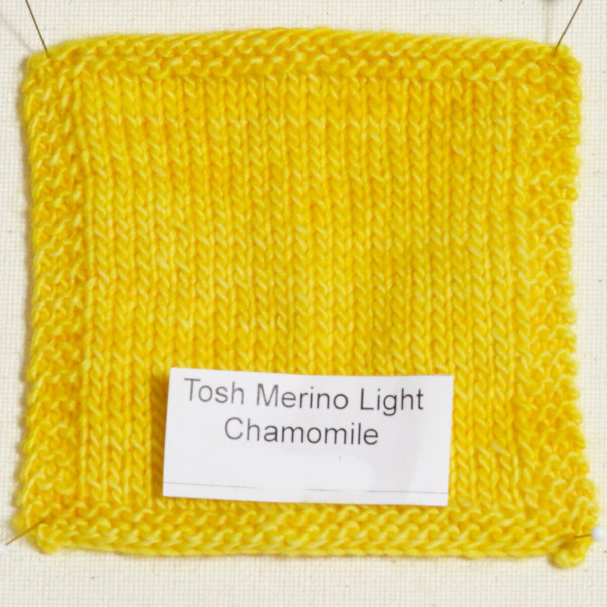 madelinetosh tosh merino light samples yarn chamomile at jimmy beans. Black Bedroom Furniture Sets. Home Design Ideas