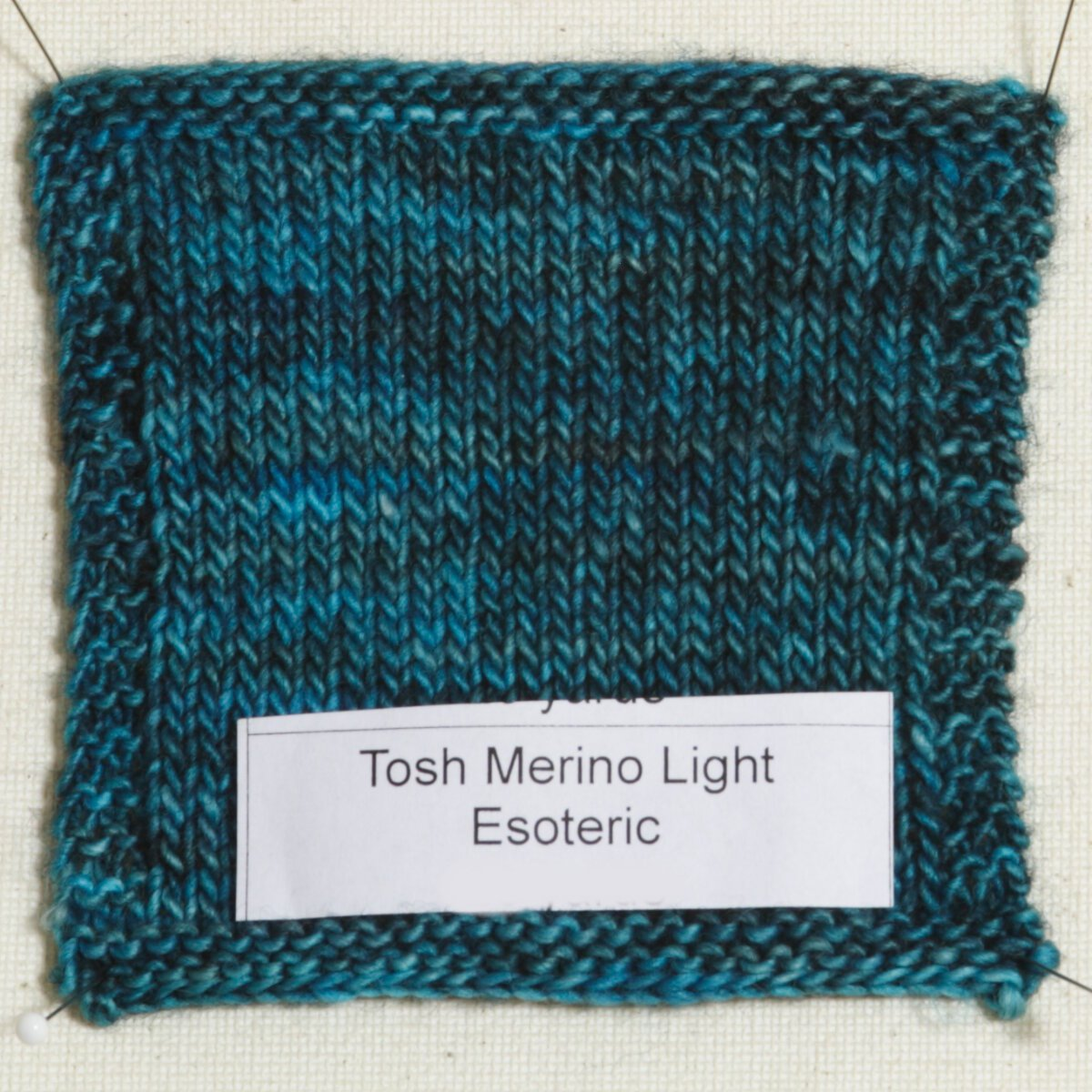 madelinetosh tosh merino light samples yarn esoteric at jimmy beans. Black Bedroom Furniture Sets. Home Design Ideas
