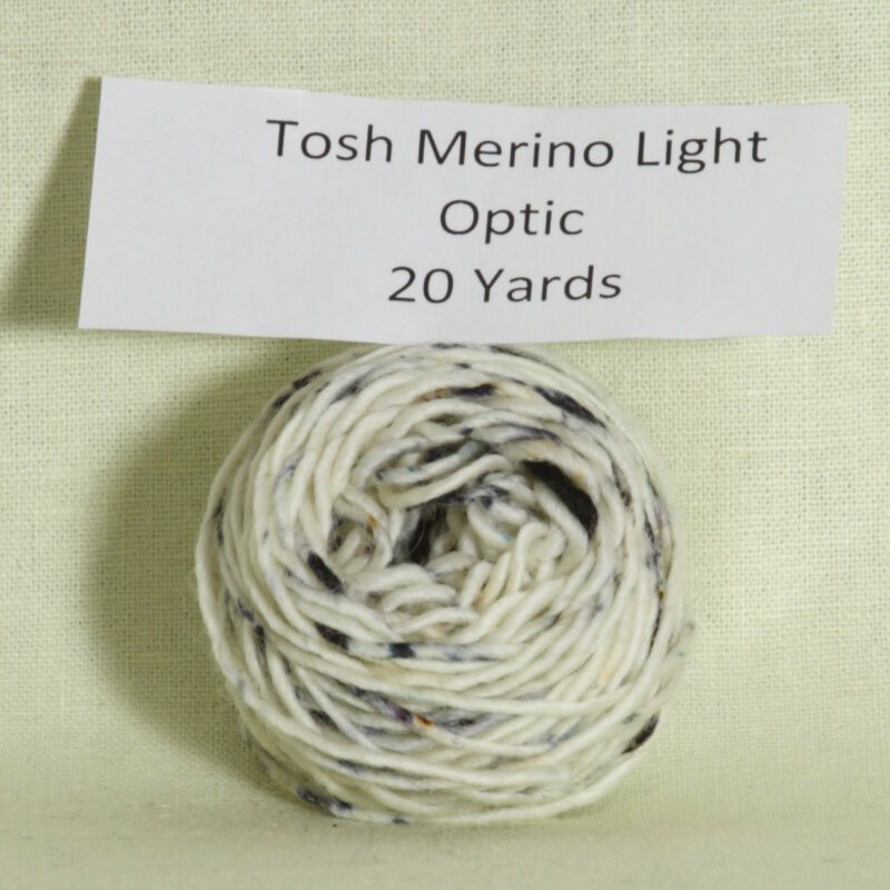 madelinetosh tosh merino light samples yarn optic at jimmy beans. Black Bedroom Furniture Sets. Home Design Ideas