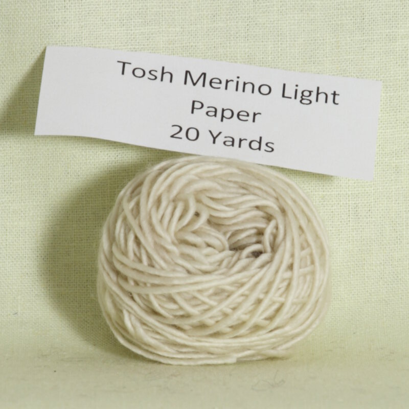 madelinetosh tosh merino light samples yarn paper at jimmy beans. Black Bedroom Furniture Sets. Home Design Ideas