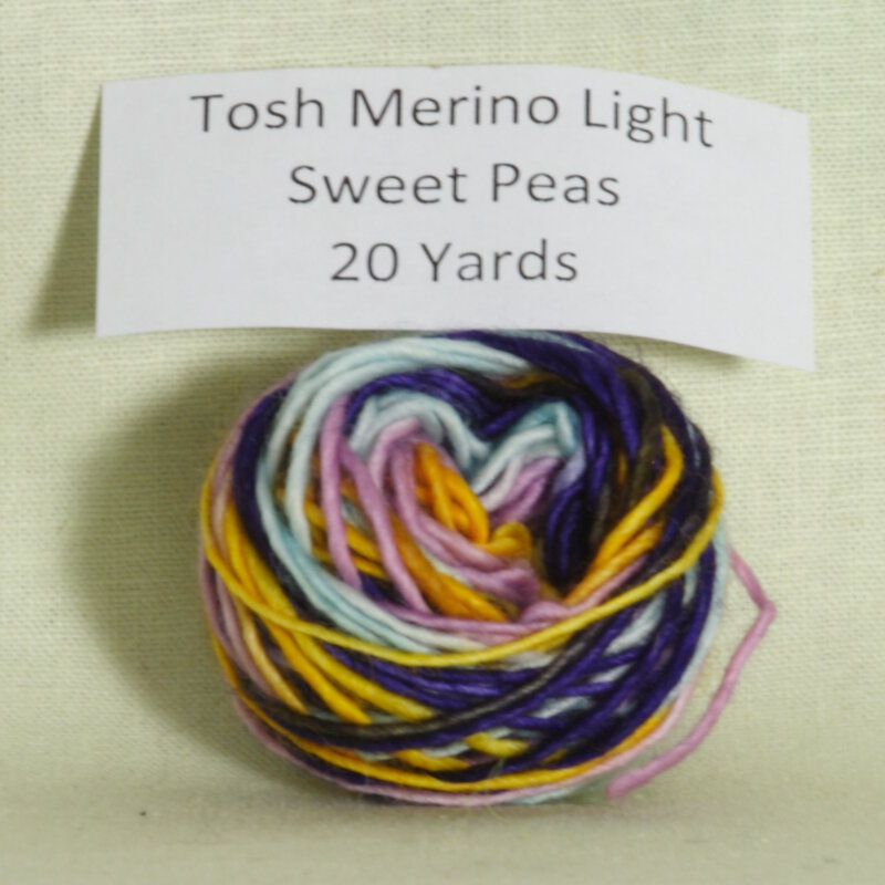 madelinetosh tosh merino light samples yarn sweet pea at jimmy beans. Black Bedroom Furniture Sets. Home Design Ideas