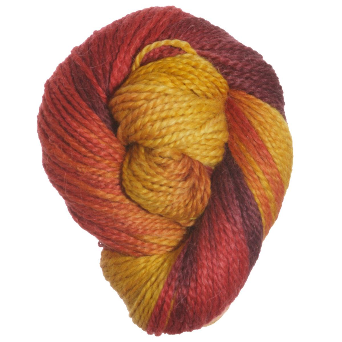 Aran Yarn : Rowan Fine Art Aran Yarn at Jimmy Beans Wool