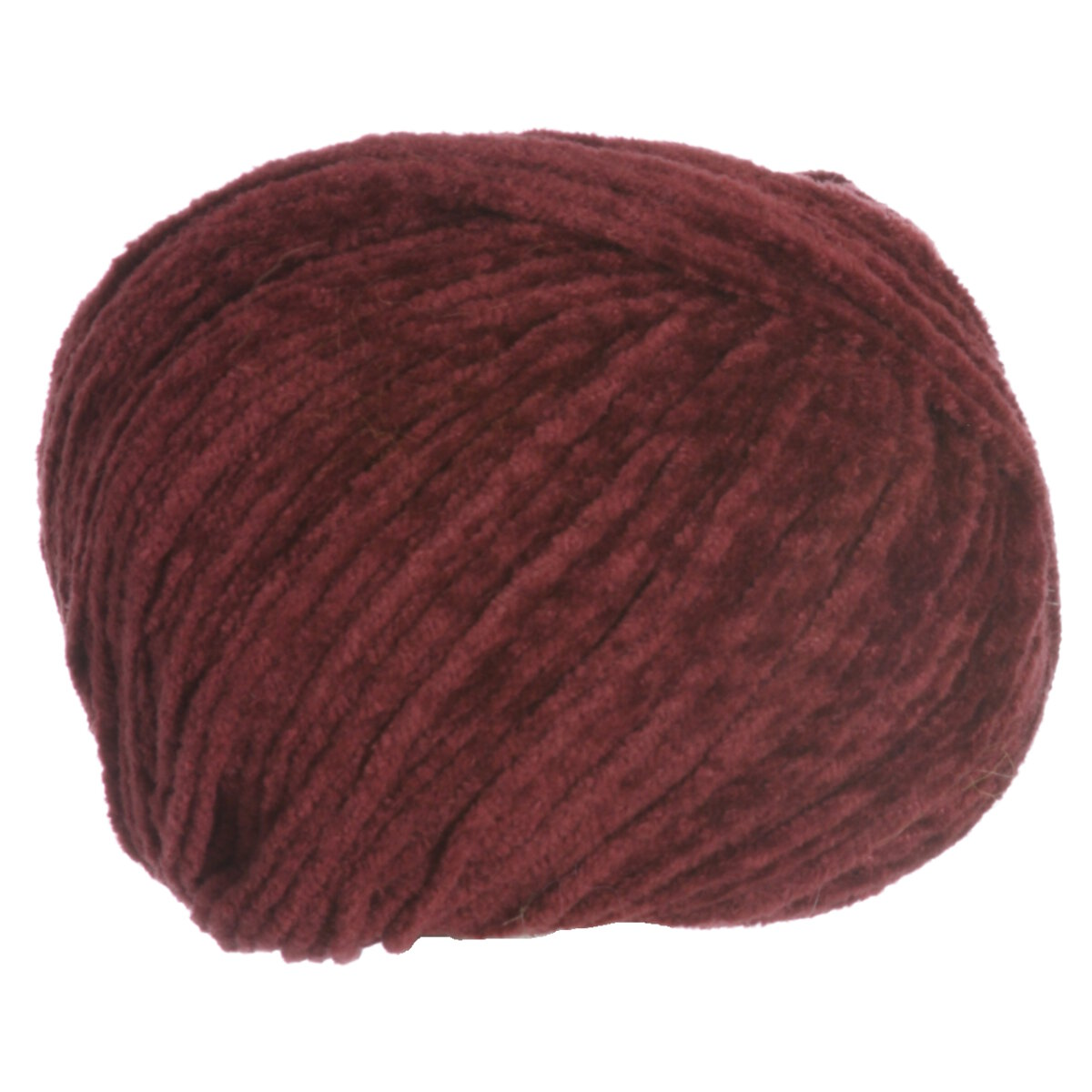 Chenille Yarn : Rowan Chenille Yarn - 755 Carafe at Jimmy Beans Wool