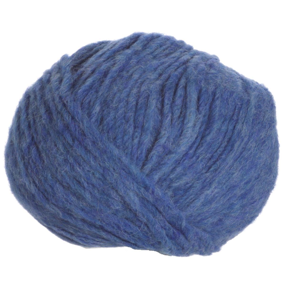 Rowan Brushed Fleece Yarn 259 Lagoon Reviews At Jimmy