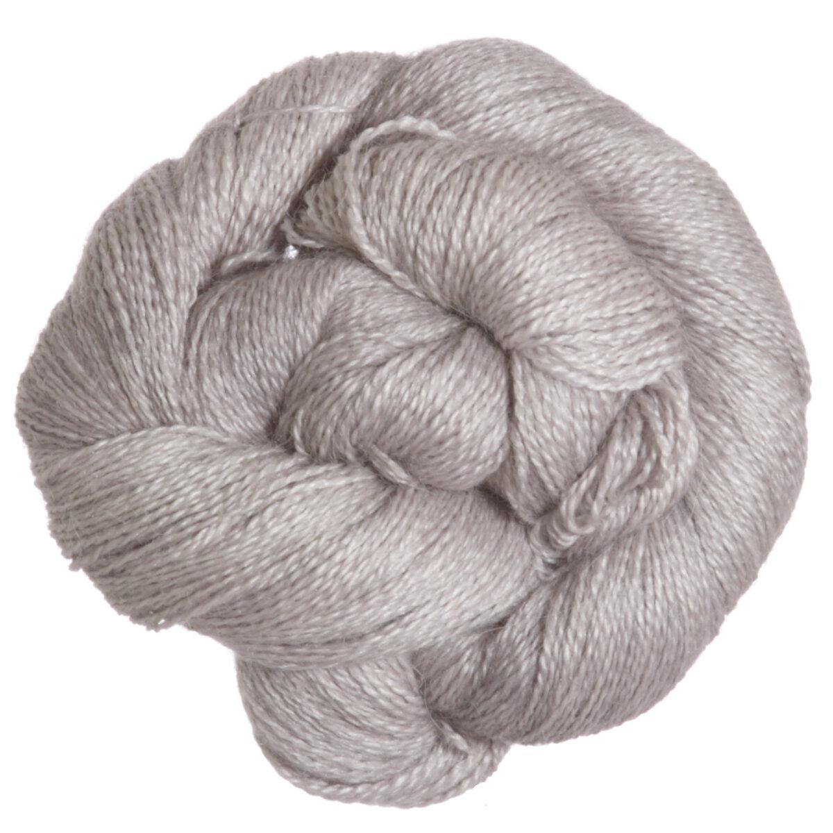 611 Malabrigo Silkpaca Lace Alpaca Silk Knitting Yarn Wool 50g Ravelry Red