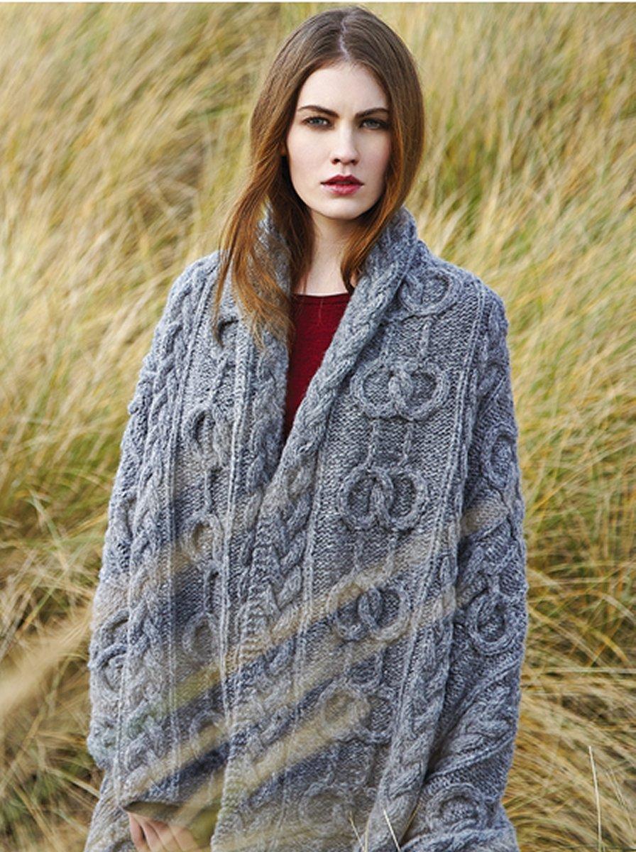 Rowan Knitting Books : Rowan pattern books brushed fleece at jimmy beans wool