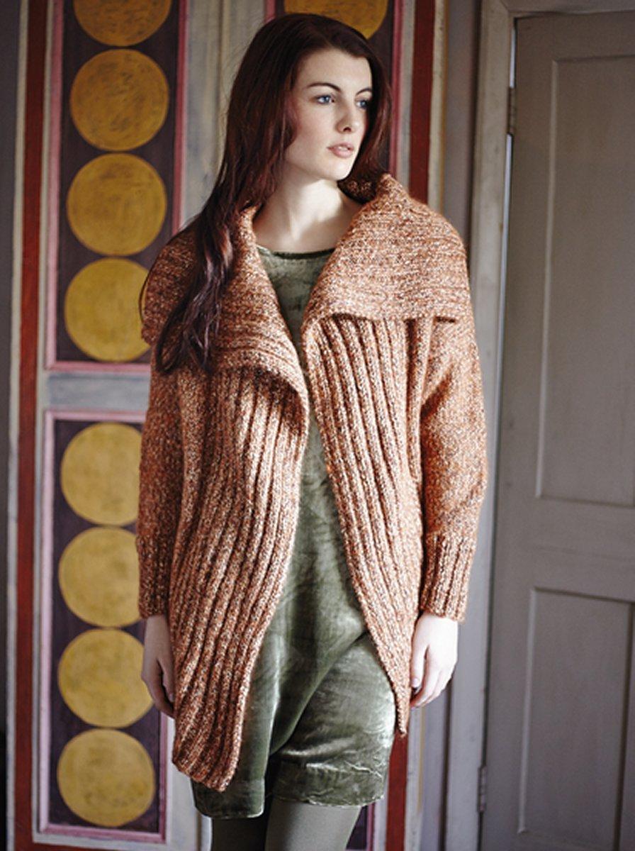 Rowan Knitting Books : Rowan pattern books fazed tweed at jimmy beans wool