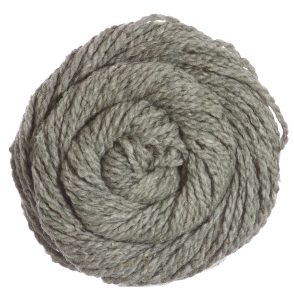 Cascade Tivoli Yarn - 01 Dove at Jimmy Beans Wool