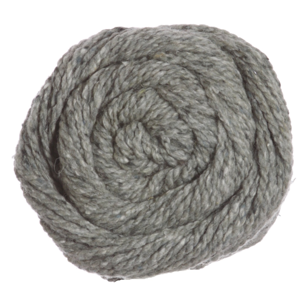 Cascade Tivoli Yarn - 02 Sterling at Jimmy Beans Wool