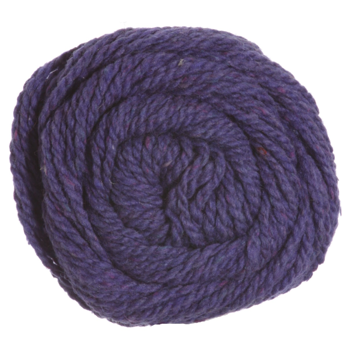 Free Knit Hat Patterns For Women : Cascade Tivoli Yarn - 14 Purple at Jimmy Beans Wool
