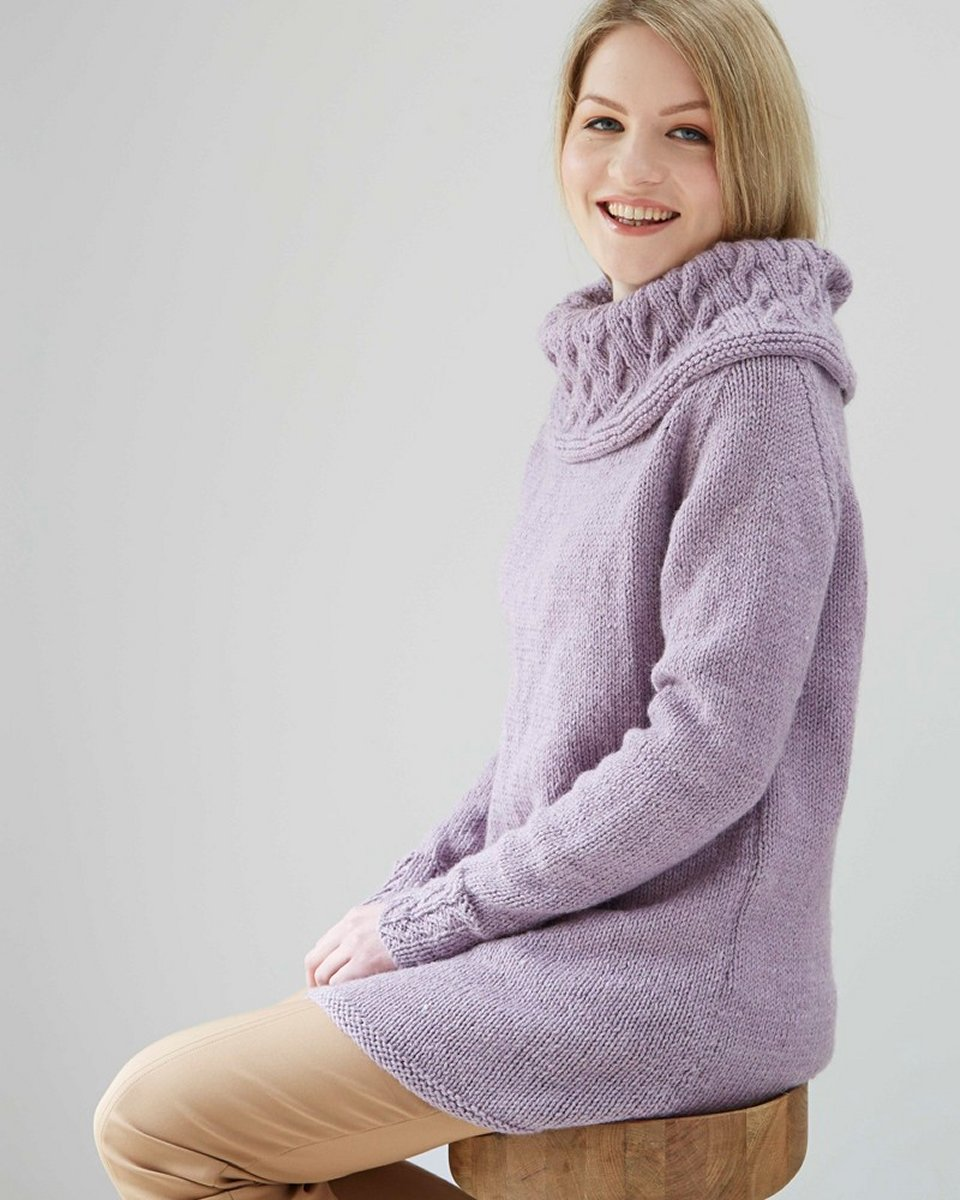 debbie bliss books simply knits at jimmy beans wool