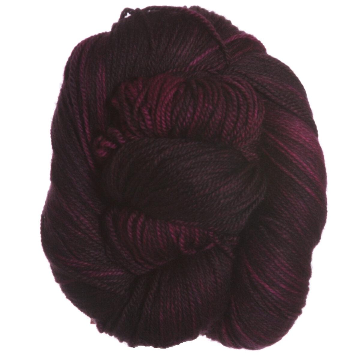 Zen Yarn Garden Serenity 20 Yarn - Poodle Skirt at Jimmy Beans Wool