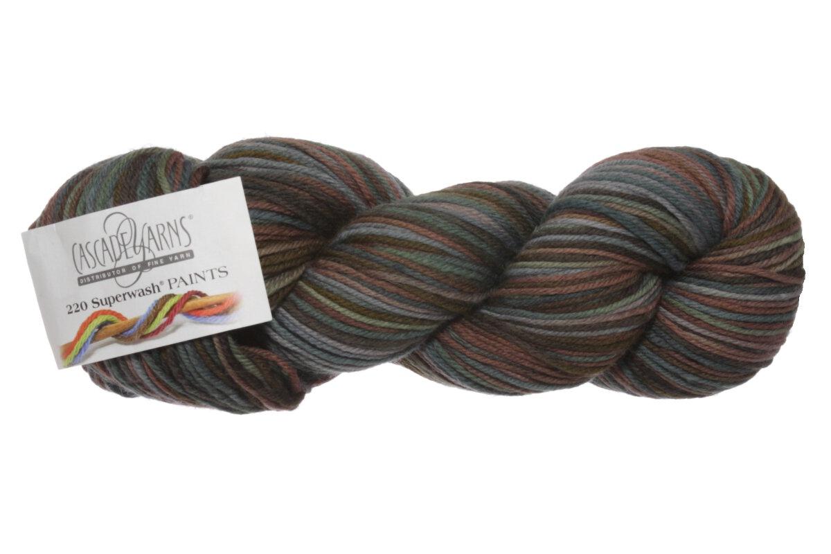 Cascade Yarns : Cascade 220 Yarn Related Keywords & Suggestions - Cascade 220 Yarn ...