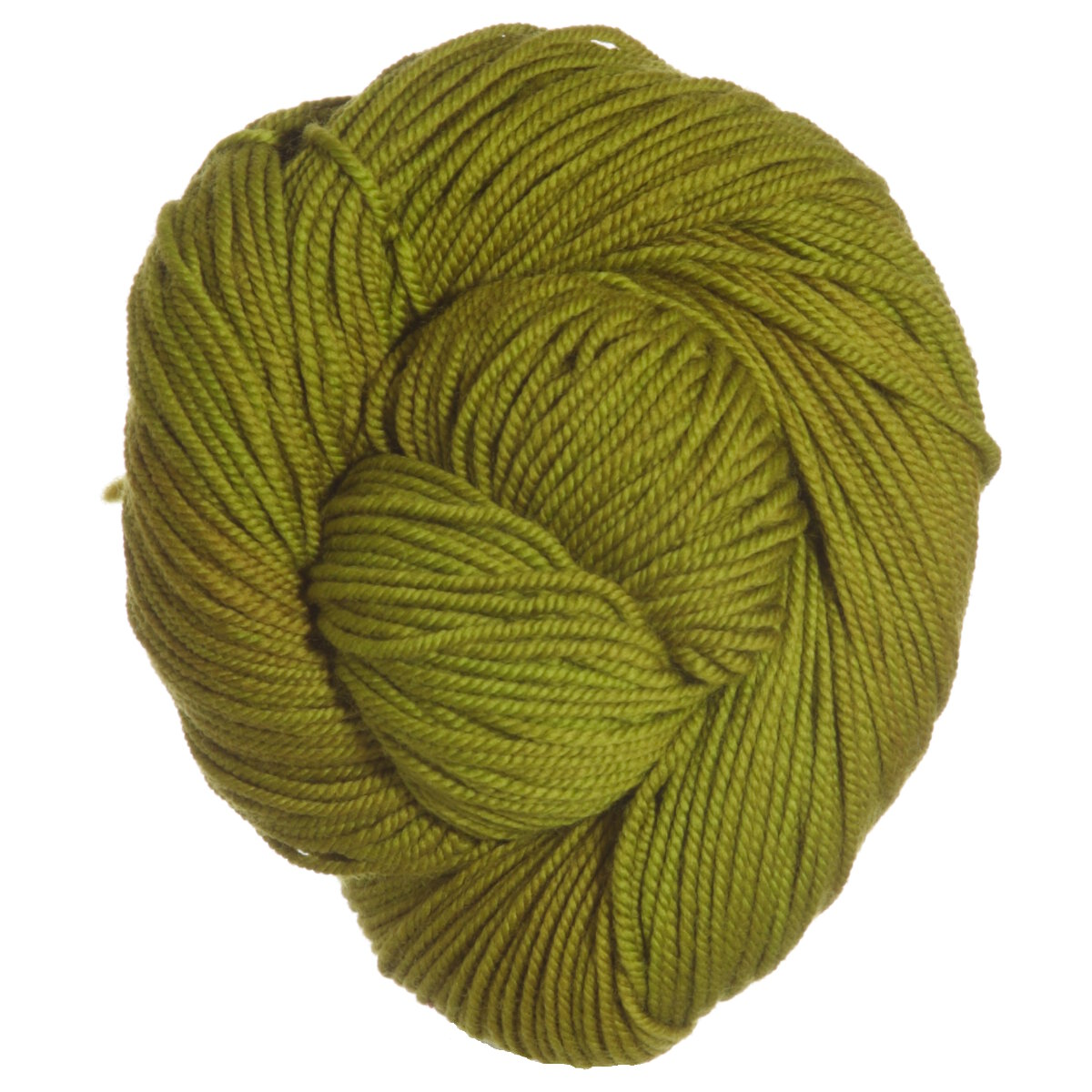 Ella Rae Lace Merino Worsted Yarn at Jimmy Beans Wool