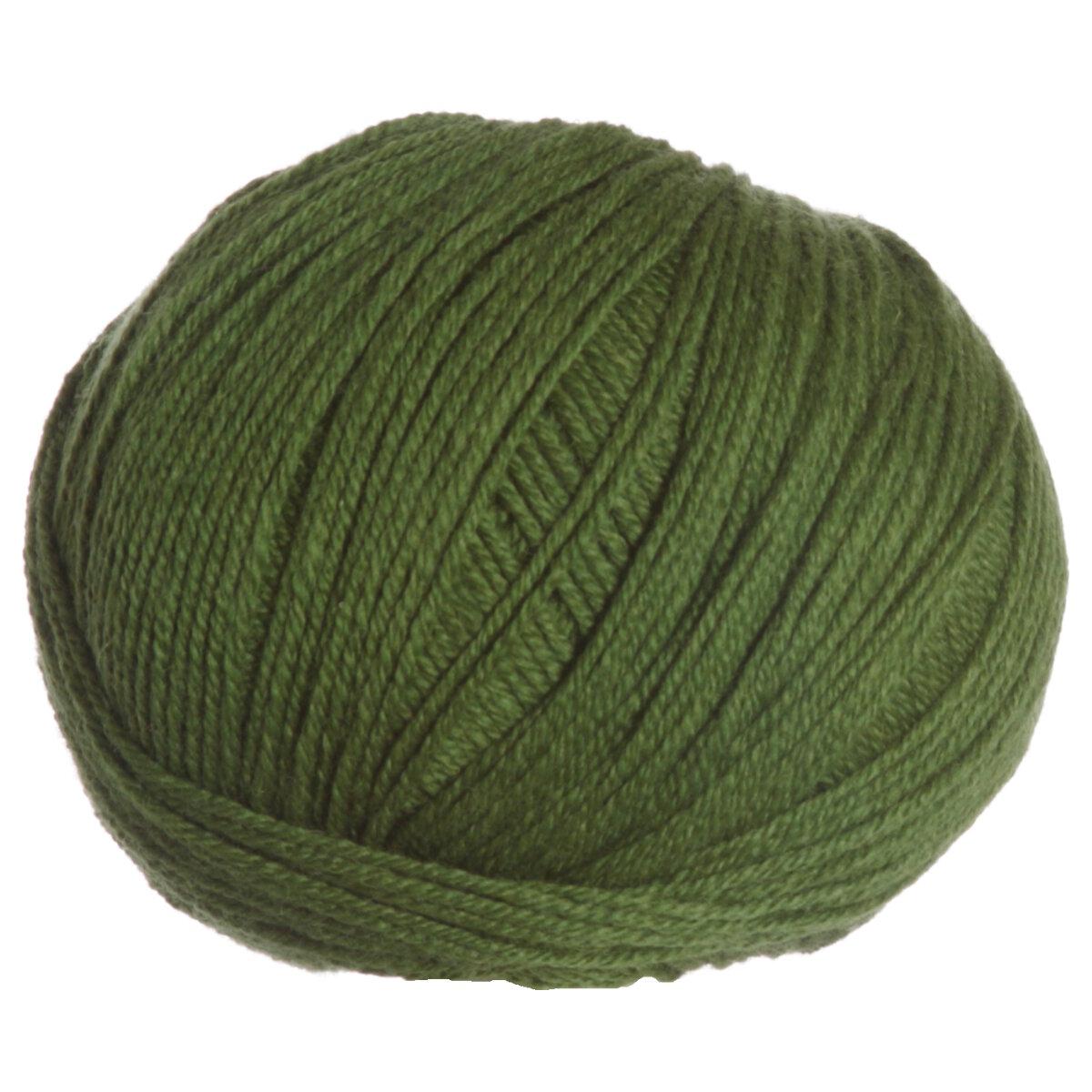Knitting Patterns Rowan Wool Cotton : Rowan Wool Cotton 4ply Yarn - 508 Glade at Jimmy Beans Wool