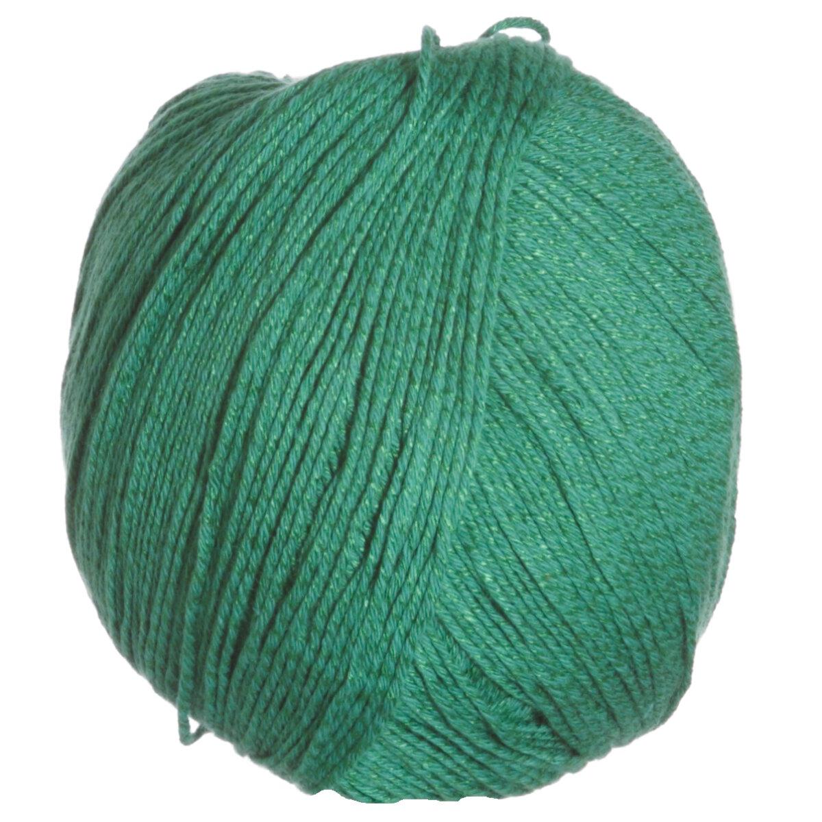 Universal Yarns Bamboo Pop Yarn 117 Emerald At Jimmy