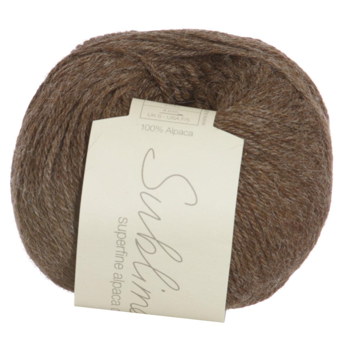 alpaca wool washing instructions